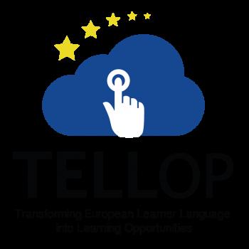 tellop-logo
