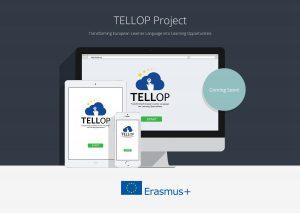 tellop-showcase