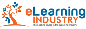 elearning-industry