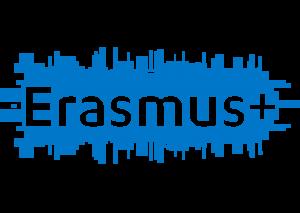 erasmus+large