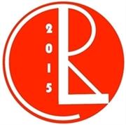 lcr2015_logo