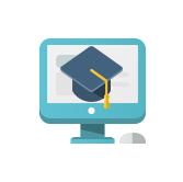 online_language_courses