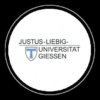 Justus-Liebig-Universität Gießen