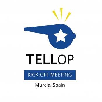 tellop-kick-off-meeting-cover