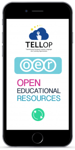 tellop-oers-01
