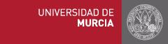 U. Murcia