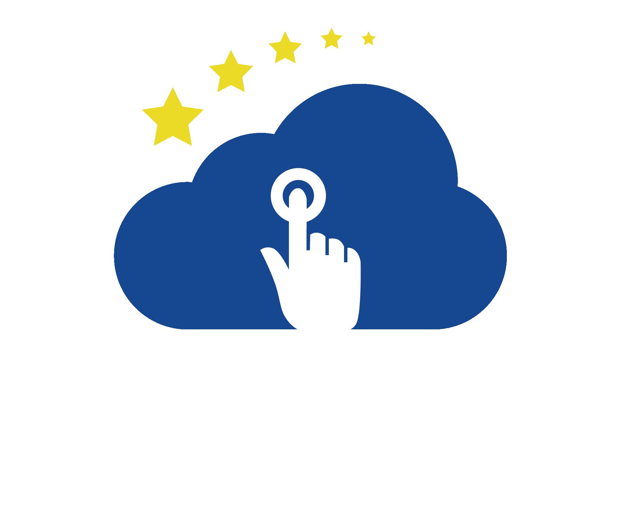 TELL-OP
