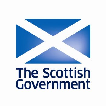 scottish_government