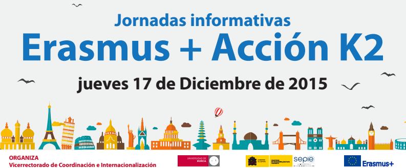 jornadasE+dic2015