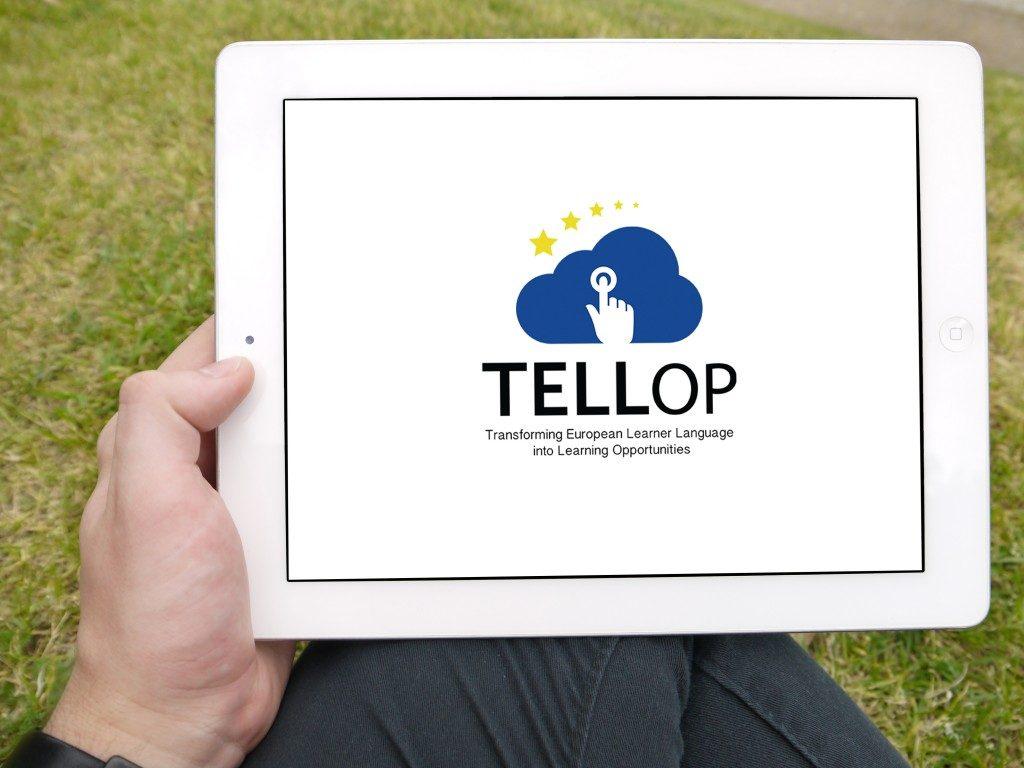 tellop-ipad-1024x768