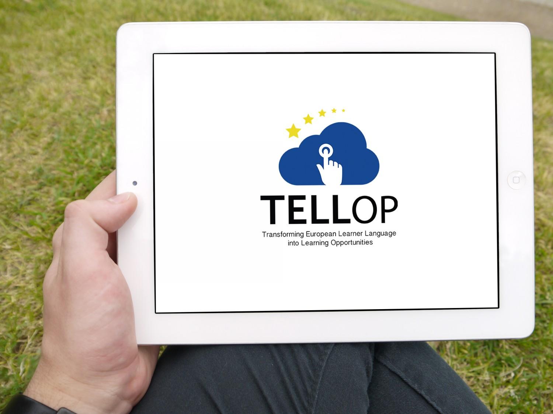 tellop-ipad-e1425652246825
