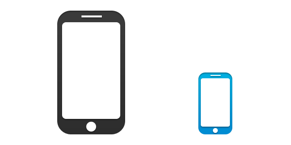 Mobile Learning And The Flipped Classroom: The Full